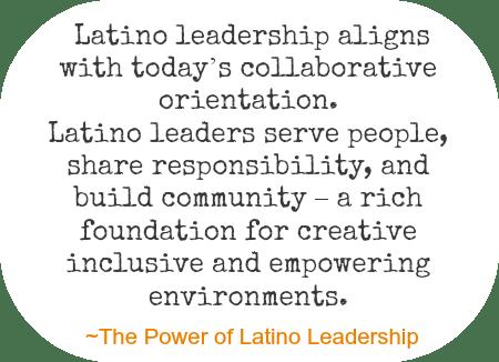 latino-leadership-collaborative