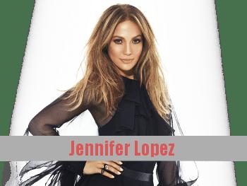 Jennifer-Lopez-fabulous-quince