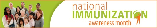 national-immunization-awareness-month