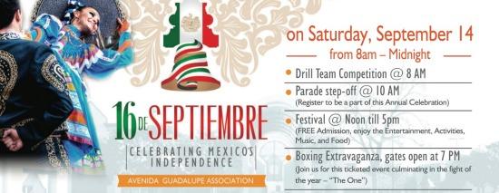 16-de-septiembre-parade-festival