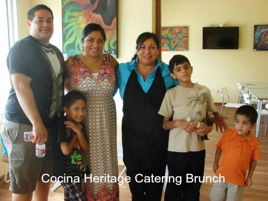 cocina-heritage-brunch