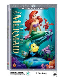 Little_Mermaid=1=2013_Diamond_Edition=Print=DVD=Beauty_Shot===WDSHE_Worldwide=2Disc_7_5_Rev