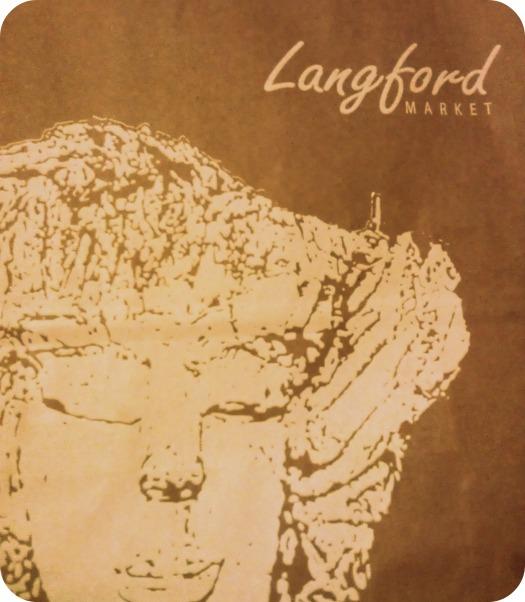 Langford-Market-RiverCenter-Mall