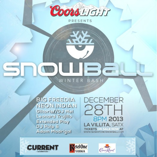 Snowball_525