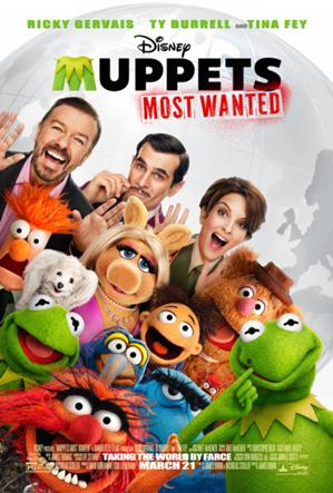 MUPPETS-MOST-WANTED-MOVIE-POSTER