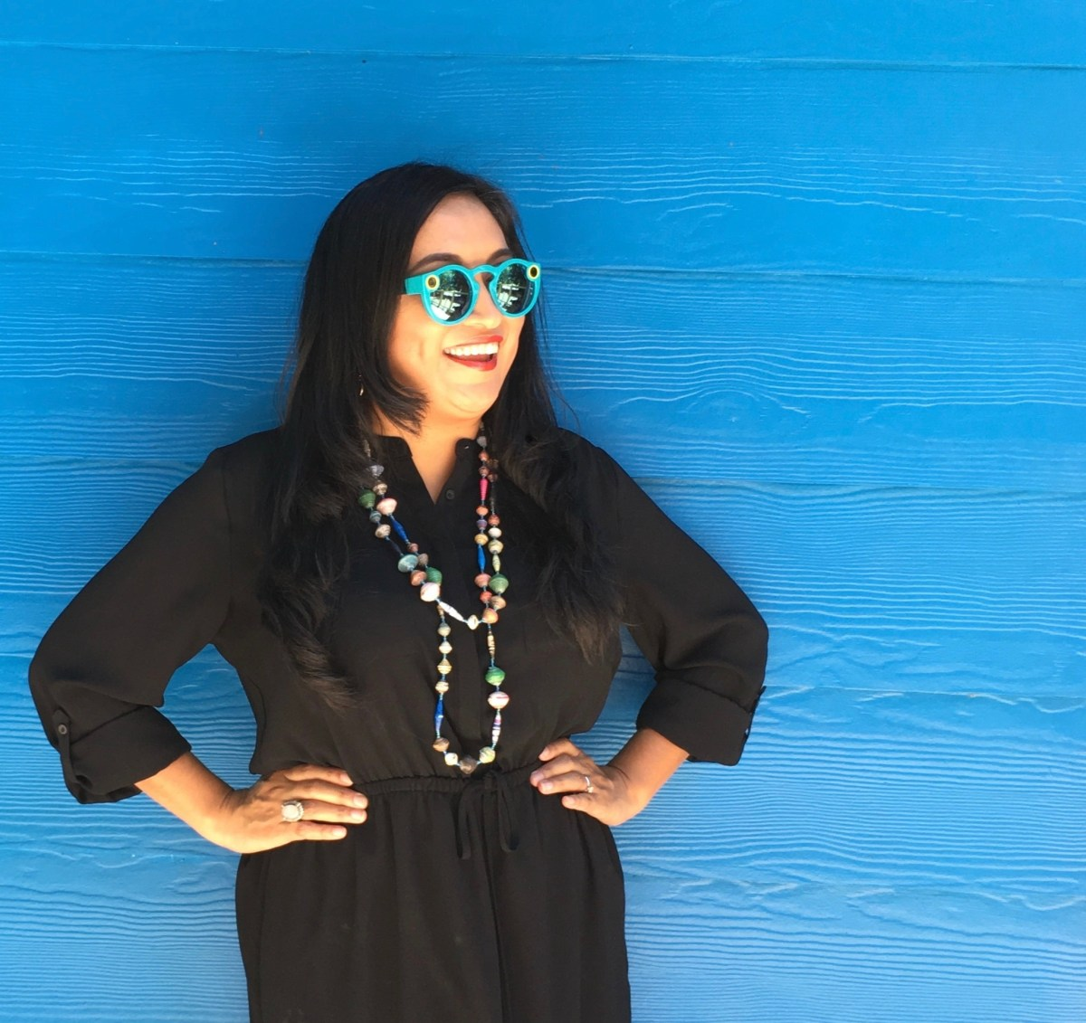 Hire Melanie! She's Your Next Speaker, Blogger or Social Media Consultant