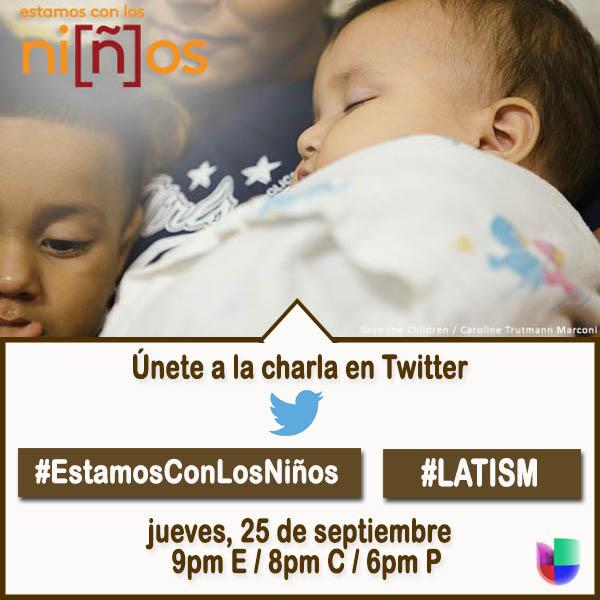 ECLN Twitter Party v3