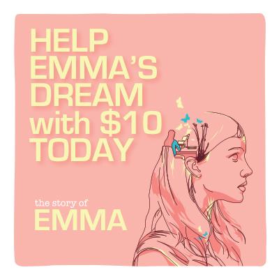 Donate to Mi Escuelita Today