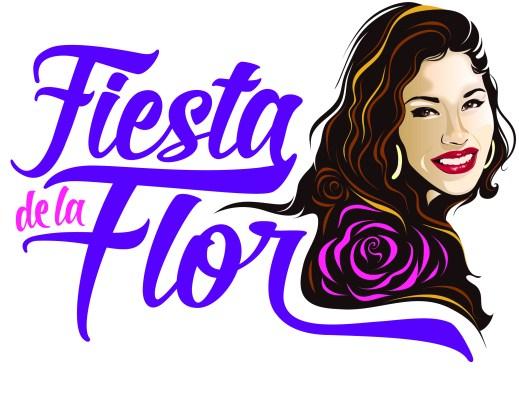 Fiesta de la Flor CC QueMeansWhat.com