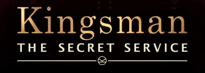 Kingsman Secret Service Movie QueMeansWhat.com