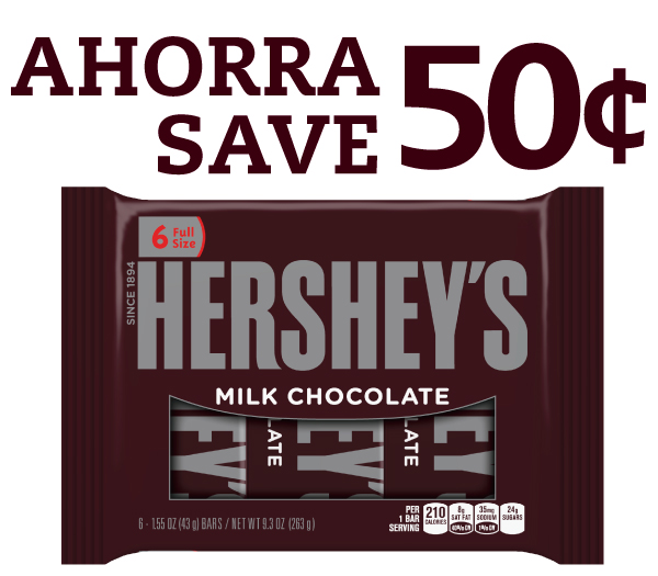 Hersheys S'mores-Digital Coupon[1]