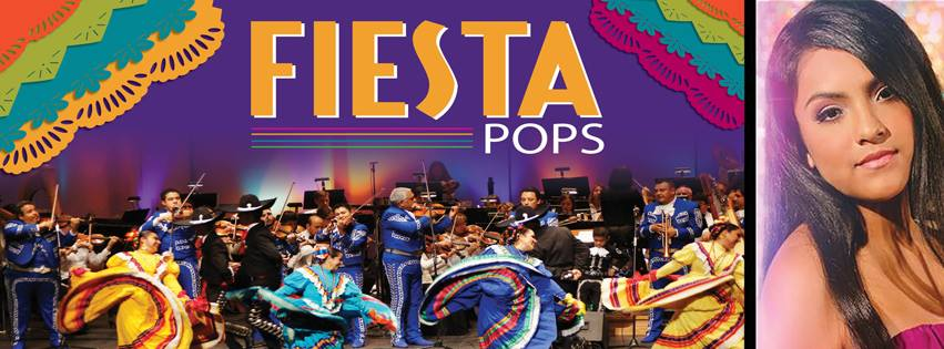 Fiesta Pops Cover