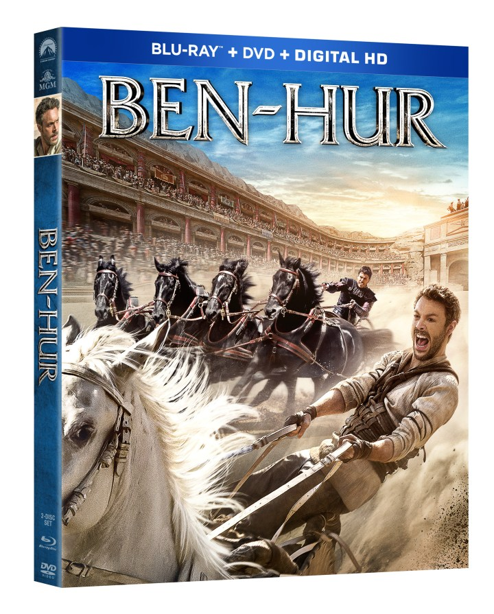 ben-hur-box-art