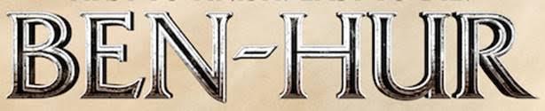benhur-movie-on-dvd