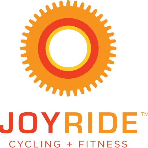 JoyRide in San Antonio
