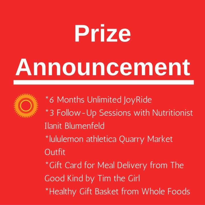 joyride-challenge-prize