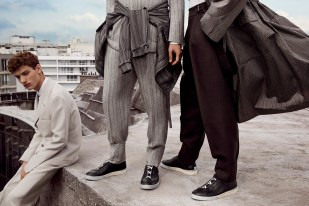 zegna-couture-ss15-advertising-campaign-photo-4b-zoom