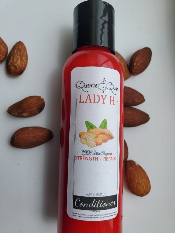 Lady H Conditioner mini