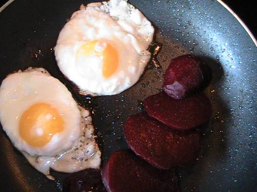 eggs_and_beets