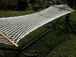 hammock_3