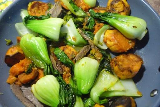 mixed_veg