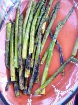 grilled_asparagus