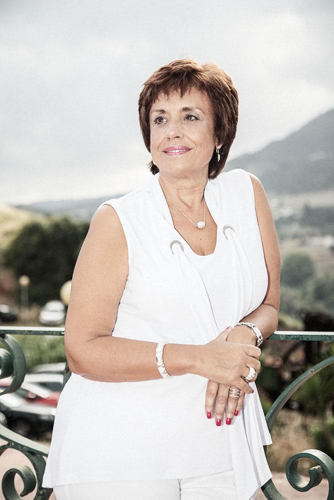 Leonor Freitas