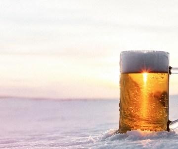 Northern Maverick brews