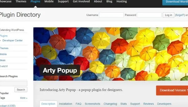 panel-Arty-Popup-repositorio