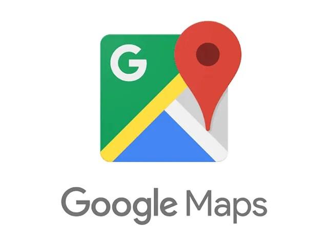 Enlace directo a las opiniones de Google Map (actualizado)