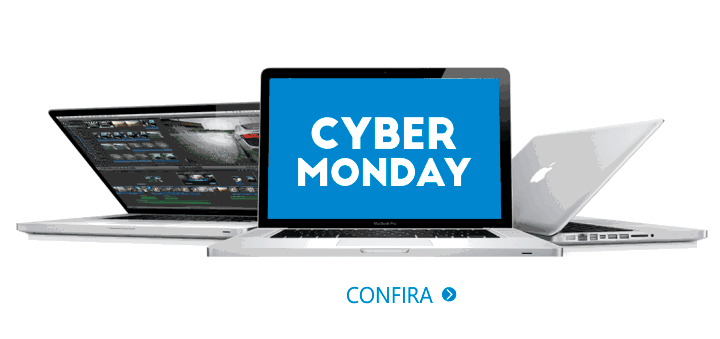 comprar notebook comprar cyber monday 2015