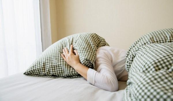 combatir insomnio pandemia
