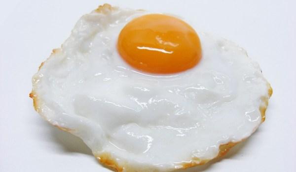 colesterol grasa