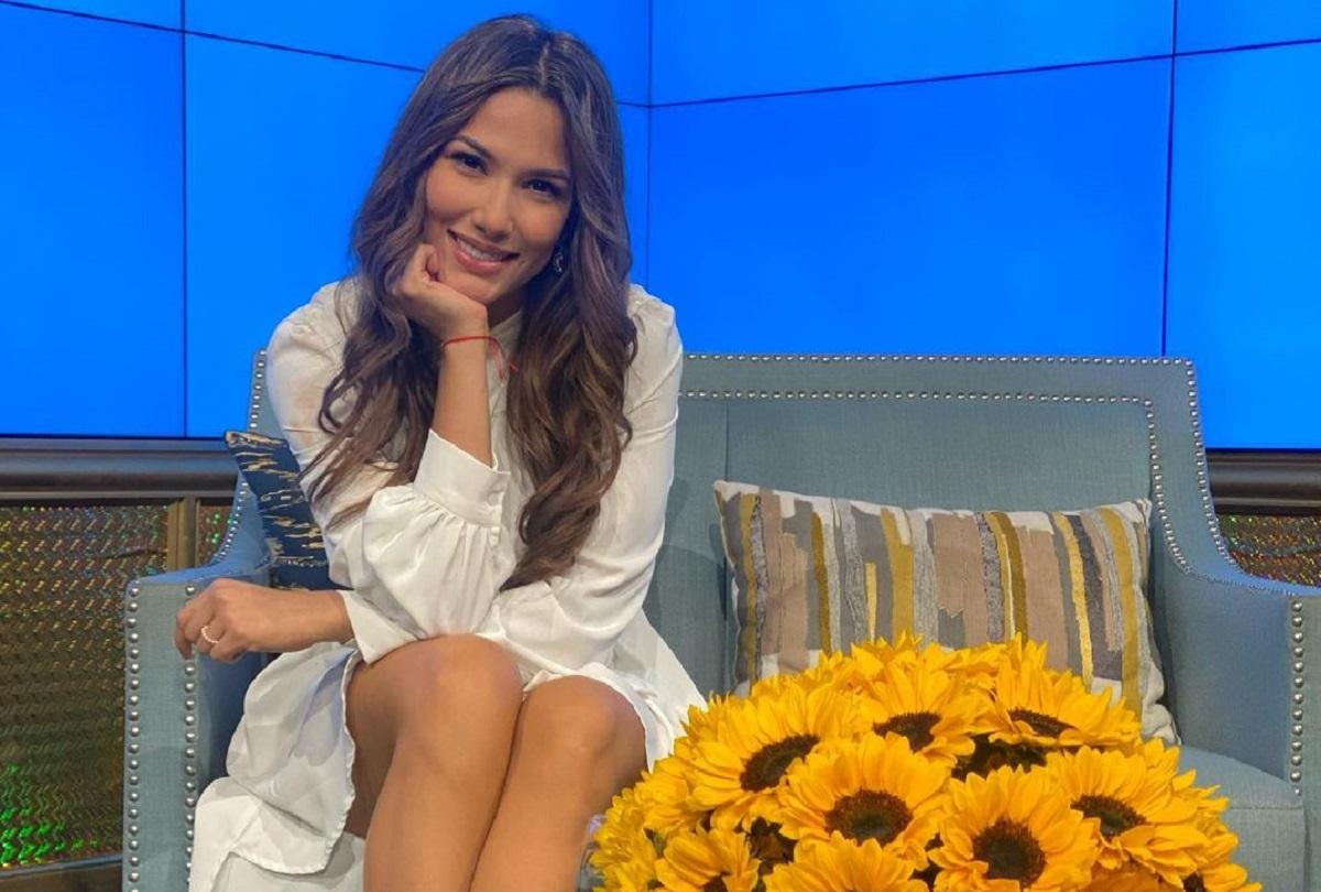 Alejandra Jaramillo Instagram