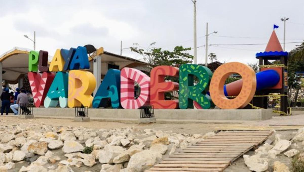 nuevos horarios en Playa Varadero