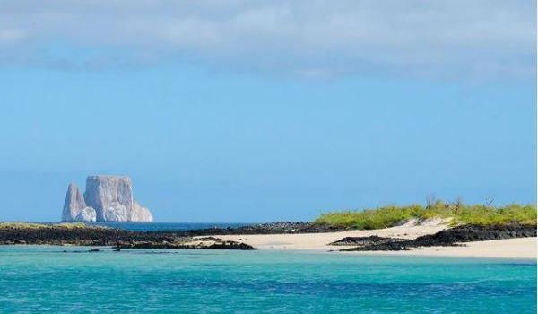 Día de la Tierra Galápagos