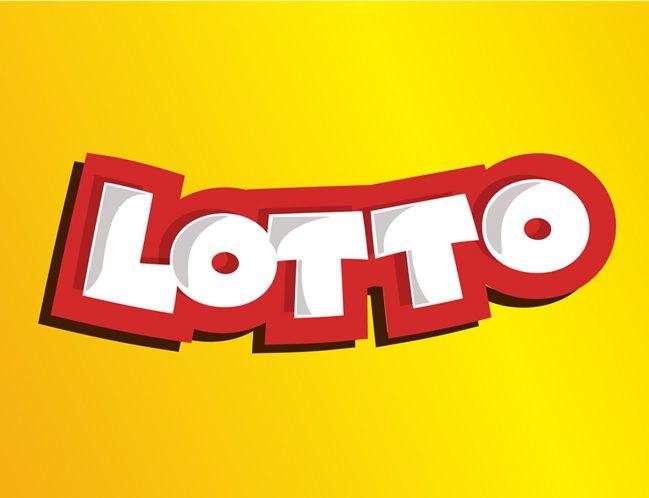 lotto sorteo 2543