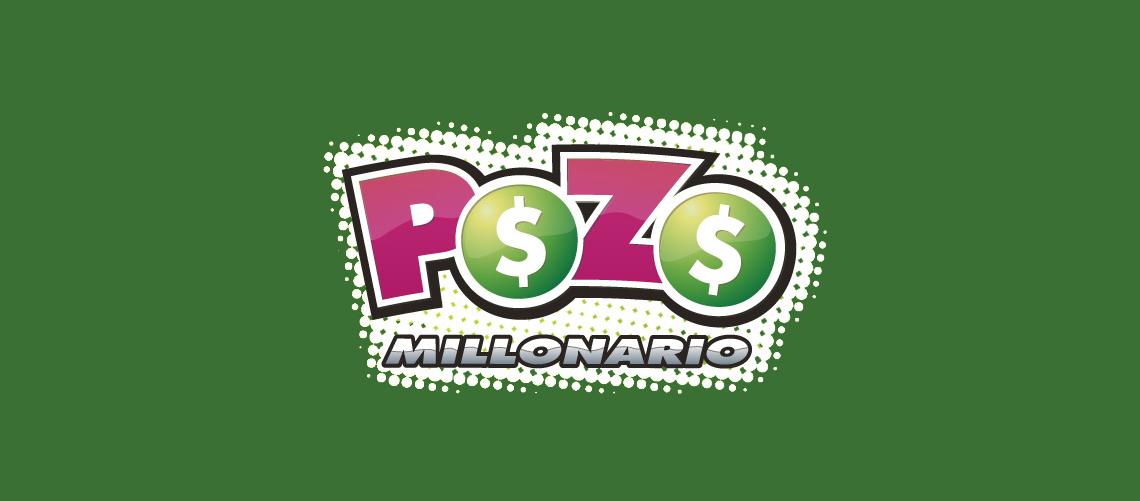 pozo-millonario