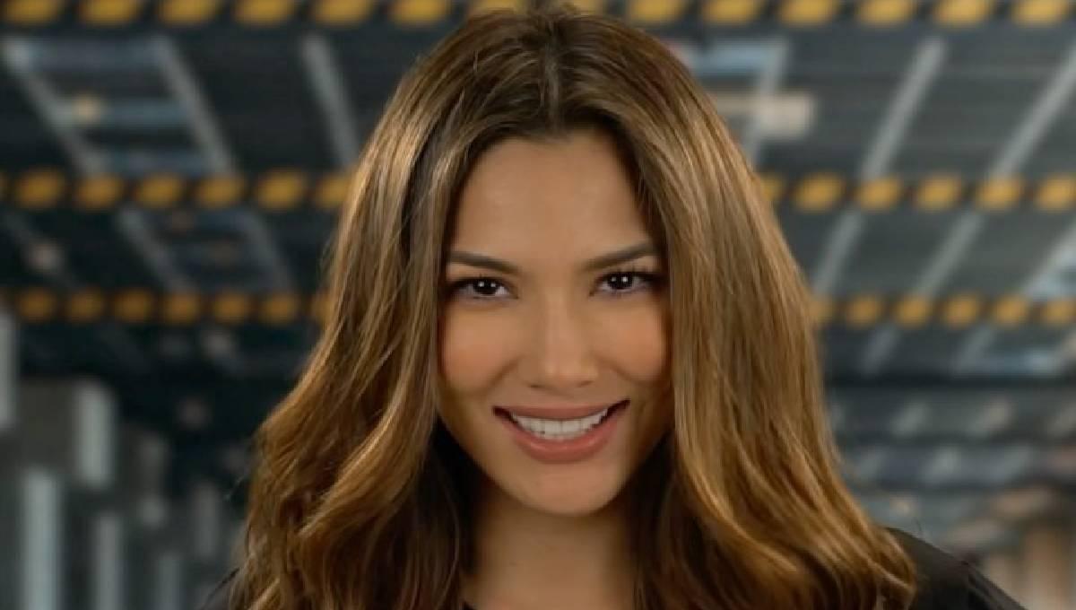 Alejandra Jaramillo