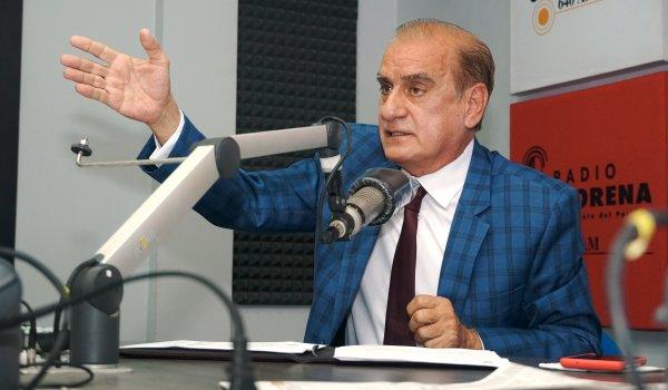 Vicente Taiano
