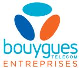 Bouygues Telecom Entreprise