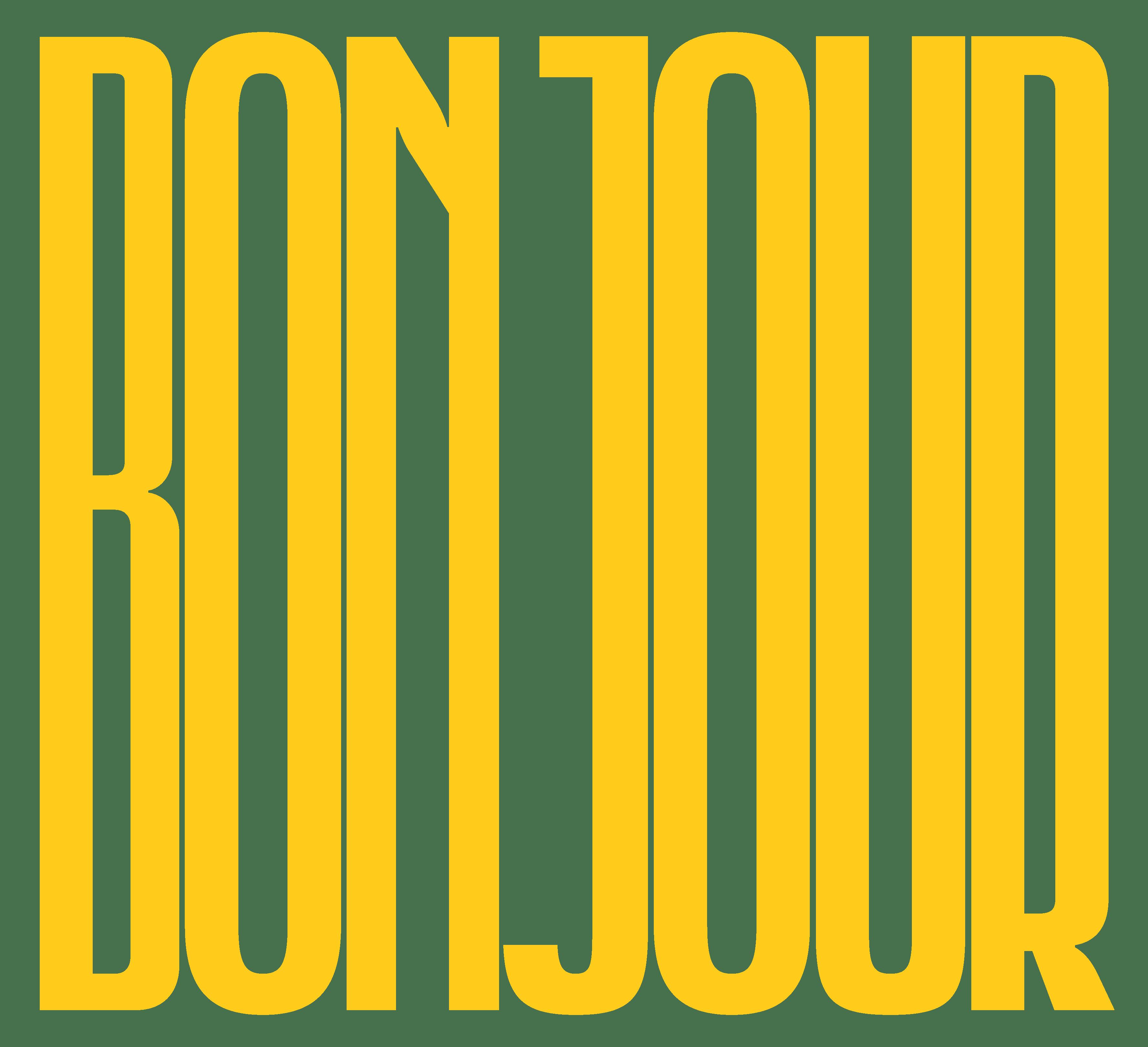 BONJOUR_QUENTIN-LAGRANGE