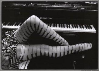 piernas_piano