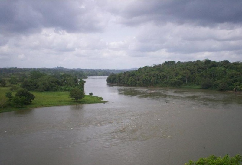 Fotos de Nicaragua (4/4)
