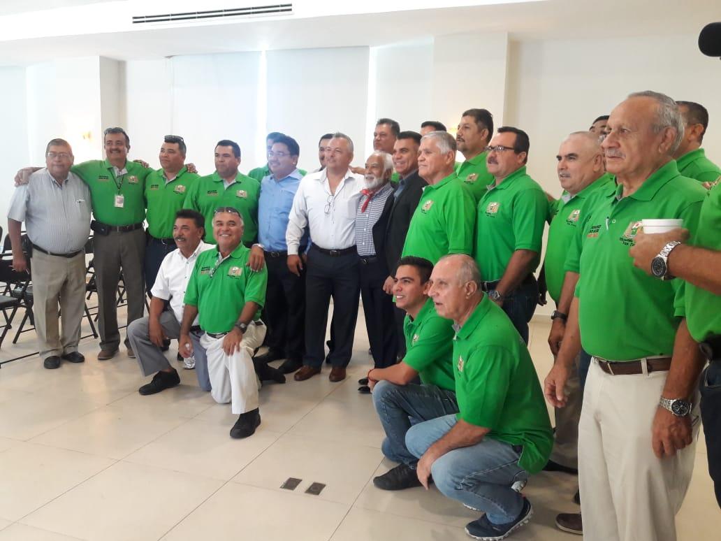 Image result for Formación y Actualización de Guías Turísticas Generales mazatlan