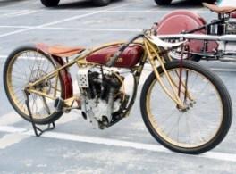 red_indian_bike