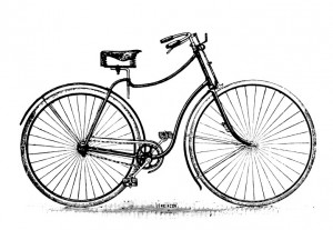 starley-safety-bicycle