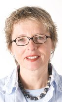 Stephanie Gerlach