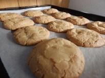 Grantham Gingerbread
