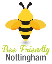 bee-friendly-logo